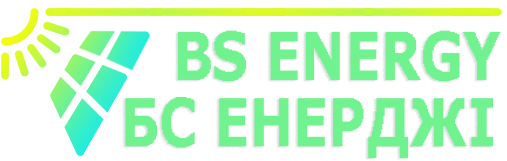 BS Energy – «БС ЕНЕРДЖІ»